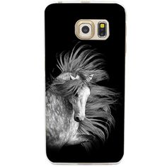 Coque pour iPhone 5, 6, 6+, 7, 7+<br />SAMSUNG Galaxy s5, s6, s6 Edge, s7, s7 Edge, s7 Edge +