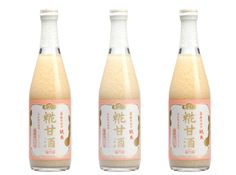 糀甘酒ビン Food Packaging Design, Korean Traditional, Bottle Labels, Package Design, Japanese Food, Alcoholic Drinks, Branding, Wine, Brand Management