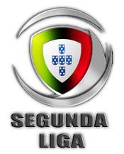 CLUBE DESPORTIVO FEIRENSE: Feirense arranca empate na Covilhã (2-2)