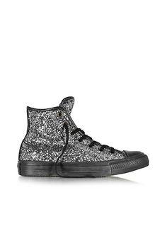 ffd76982fcd8 Converse Limited Edition Shoes Chuck Taylor All Star Hi Neon Fuchsia...  (1