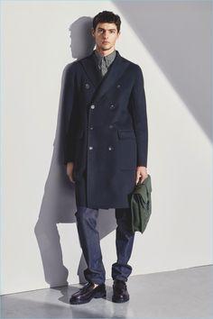 Bottega-Veneta-2017-Pre-Fall-Mens-Collection-Lookbook-012