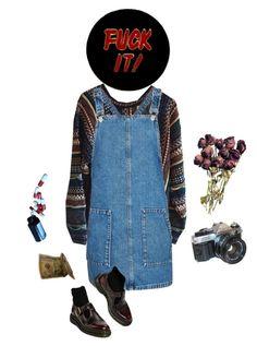 Rad.co | short skirt, long jacket | Pinterest | Long jackets ...