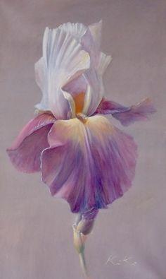 Paintings - Kiko Perotti
