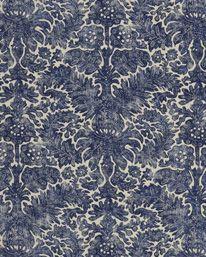 Antibes Batik Denim från Ralph Lauren