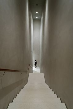 Museum Kolumba, Cologne, Germany Peter Zumthor Architects