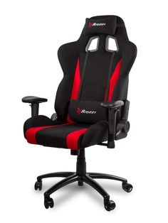 #arozzi #gaming #chair #gamingcommunity #GamingNews #gamingpc #GamingLife #Review #gamers #gamingchair #chairs Diy Chair, Chair Fabric, Chair Pads, Teal Accent Chair, Small Accent Chairs, Plastic Adirondack Chairs, Wrought Iron Patio Chairs, White Dining Chairs, Support Pillows