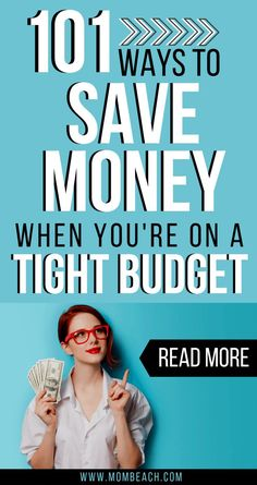 OMG these 101 creative ways to save money are super easy to follow. Whether you DIY by using a savings jar at home, these fun ways are sure to help you gain extra cash. You can achieve debt payoff and do frugal living with ease. These personal finance tips will help you achieve finance freedom at last with great money saving ideas. #creativewaystosavemoney #diycreativewaystosavemoney #creativewaystosavemoneyathome #moneysavingtips #savemoney #extracash #funmovingsavingtips