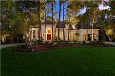 50 Waterford Bend, The Woodlands, TX 77381 -Contact us TODAY! - 281 899 8033. -http://www.donpbaker.com/-