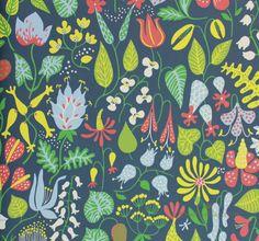 Tapeta Boras Tapeter Scandinavian Designers 2744 - Scandinavian Designers - Sklep internetowy www.tapety-sklep.com