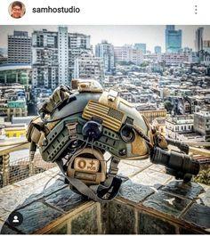 Tactical Wall, Tactical Helmet, Airsoft Gear, Army Helmet, Helmet Armor, Military Guns, Military Photos, Indian Army Special Forces, Marine Gear
