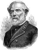 """""""Help me to be, to think, to act what is right because it is right; make me truthful, honest, and honorable in all things; make me intellectually honest for the sake of right and honor and without thought of reward to me.""""  -   Robert E. Lee"""