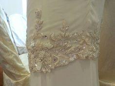 Nikah Sequin Skirt, Sequins, Skirts, Inspiration, Collection, Dresses, Fashion, Biblical Inspiration, Vestidos
