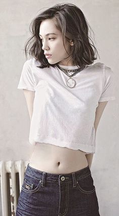 [[Fc.Kiko Mizuhara]]Hello.My name is Aressia i'm 16.i'm a computer tech type of girl i can hack anything.i also have a big brother his name is Ares.my code name is Paris