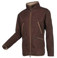 Baleno Villach Imitation Nubuck Bonded With Boar Noiseless nubuck jacket bonded boar with membrane inserted FABRIC 100 polyester Finished with nubuck