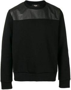 Details about Hooded Plain Black Sweatshirt Men Women ...
