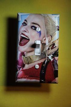 Batman Bedding The Joker Duvet Cover The by
