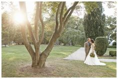 Rustic Wedding // Double G Events // Burr Homestead