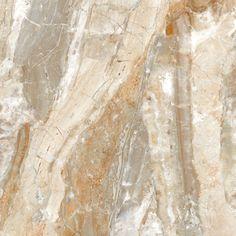 #TITÁN: #Fuste Natural - 60x60   (p)cm. | #Pavimento - Pasta #Porcelánica | #VIVESAzulejosyGresS.A.