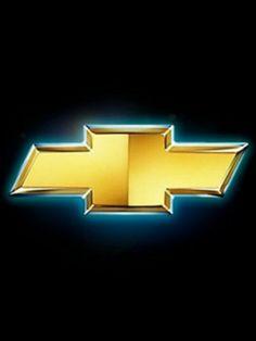 Chevy Logo Wallpaper Google Search Chevrolet Gmc Pinterest