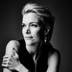 """HOW SAD THAT SHE FEELS THIS WAY SO FAR OUT FROM THE ELECTION 15 MONTHS OUT!! MEGYN'S  TWEET …. Megyn Kelly @megynkelly · Aug 6  .@DWStweets: """"I'm more confident than ever that the Democratic nominee will eventually become president."""" #KellyFile"""