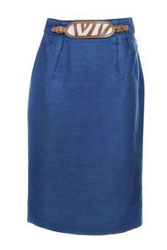 #Hermés #vintage #onlineshopping #fashion #cool #secondhand #onlineshopping #designer #mymint #skirt