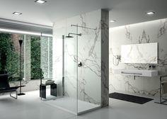 Dekton Porcelain Slabs | Aura | Luxury Granite