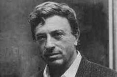 Larry Cohen quotes quotations and aphorisms from OpenQuotes #quotes #quotations #aphorisms #openquotes #citation