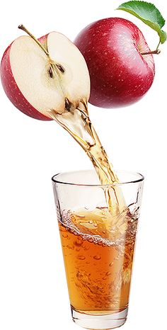 Photo about Fresh apple juice flowing from apple piece into the glass. Isolated on a white background. Image of isolated, juice, flowing - 16723926 Smoothie Factory, Juice Ad, Fresh Apples, Apple Juice, Fruits And Vegetables, Stock Photos, Orange, Glass, Card Templates