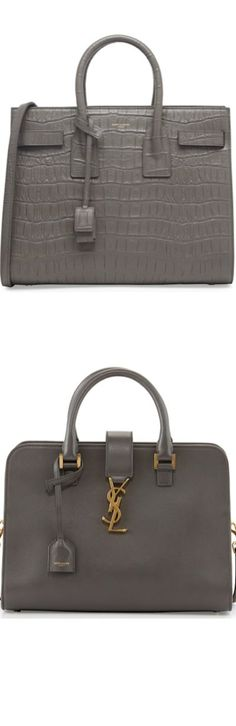 Saint Laurent Handbags.  bag, сумки модные брендовые, bags lovers, http://bags-lovers.livejournal