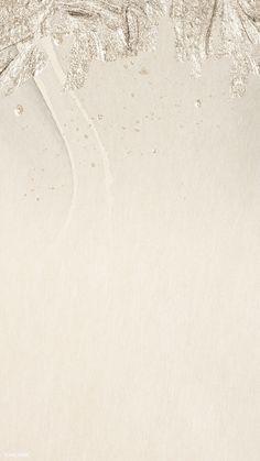 Blue Glitter Background, Blue Texture Background, Watercolor Background, Aesthetic Backgrounds, Aesthetic Iphone Wallpaper, Flower Backgrounds, Wallpaper Backgrounds, Paint Vector, Stone Texture