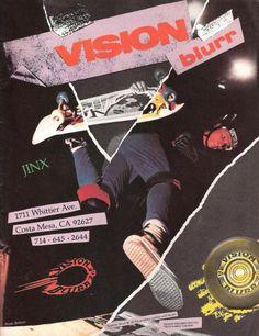 Skateboard Photos, Skate Photos, Skateboard Design, Skateboard Art, Vintage Theme, Vintage Ads, Vintage Posters, Old School Skateboards, Vintage Skateboards