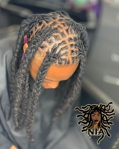 JUMBO BRAIDS 🔥🔥🔥🥓🥓🥓WE WILL BE IN ATLANTA JULY 12th-14th 🤘🏽🔥❗️❤️ #ATLLOCS #ATLANTA ATLLOCEXTENSIONS #ATLANTALOCS GO BOOK WE WILL ONLY BE… Dreads Styles, Hair Styles, Jumbo Braids, Atlanta, Dreadlocks, Beauty, Instagram, Hair Plait Styles, Hair Makeup