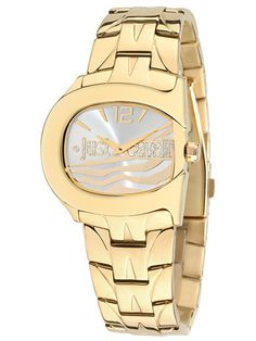 146 Best JUST CAVALLI Watches images   Productivity, Cavalli ... 417ef8cb4e