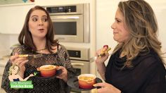Receita de moqueca de camarão - Emilia Lobato cozinha para Cris Monte...