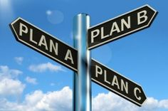 Put Together a Marketing Plan in Seven Days