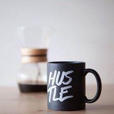 Thursday vibes courtesy of @thecreatedco. #urbanbeardsman #coffee #hustle #beards #beardbrand #lifestyle #community #createdco