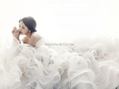 Weddingritz have 20 years of experience in Korea pre wedding Field that provide high quality customized photography package services to overseas customers with offering the lowest price pre wedding photoshoot packages. Pre Wedding Photoshoot, Wedding Poses, Wedding Shoot, Bridal Pictures, Wedding Dresses Photos, Korean Wedding Photography, Digital Photography, Bride Portrait, Wedding Photo Inspiration
