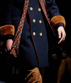 Luxury Fashion, Men's Fashion, Fall Winter 2015, New Man, Runway, Shopping, Clothes, Collection, Moda Masculina