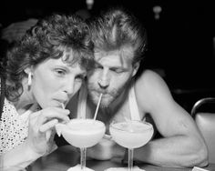 Looking For Love in 90′s by Alec Soth - LightBox