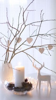 https://www.littlescandinavian.com/2014/12/22/scandinavian-christmas-jul-on-pinterest/
