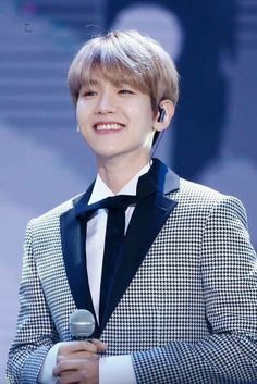 Find images and videos about kpop, exo and baekhyun on We Heart It - the app to get lost in what you love. Baekhyun Chanyeol, Fan Fiction, Laura Lee, Kai, Wattpad, Kim Minseok, Exo Ot12, Exo Chanbaek, Hapkido