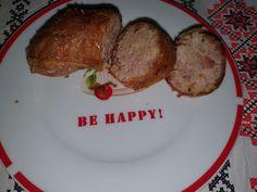 Lulu - Povesti din Bucatarie: Caltabosi Beef, Pork, Meat, Steak