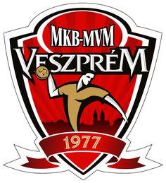 MKB-MVM Veszprém KC