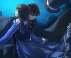 Magic Kaito, Manga Anime, Anime Art, Kaito Kuroba, Kids Fans, Detektif Conan, Detective Conan Wallpapers, Gosho Aoyama, Kaito Kid