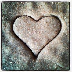 Al lavoro sui #biscotti #alzatiecucina #nataleconituoi #regali #amici