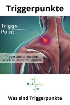 Massage Tips, Yoga Youtube, Trigger Points, Psychology Facts, Health Fitness, Medical, Wellness, Workout, Health And Wellbeing