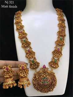 Indian Bridal Fashion, Indian Wedding Jewelry, Indian Jewelry, Bridal Jewelry, Bangle Bracelets, Bangles, Necklaces, Antique Gold, Antique Jewelry