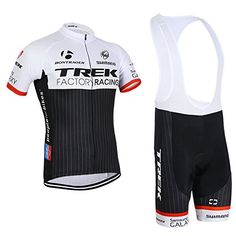 Sport360 2015 New Arrival Speed Fitness Men s Short Sleeve Strap Suit  Perspiration Breathable Mountain Bike Cozy Suit Bib Cycling Jersey Set  Riding Clothes 84ca78f3b