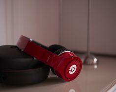Beats Headphones, Over Ear Headphones, Amber, Rooms, Drop, Link, House, Bedrooms, Home