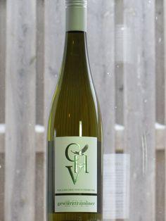 Cooper's Hawk Vineyards - 2011 Gewurztraminer (1) Gold Medal Winner ACWC Cooper's Hawk, Gold Medal Winners, Wines, Vineyard, Bottle, Food, Meal, Flask, Essen